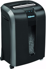 Fellowes Powershred 73Ci