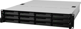 Synology RS3617xs