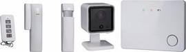 Smartwares HA701SL_IC
