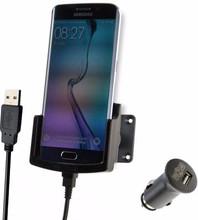 Fix2Car Actieve Houder Samsung Galaxy S6 Edge