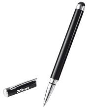Trust Stylus & Ballpoint Pen