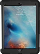 Griffin Survivor Slim iPad Pro 12,9 inch Zwart