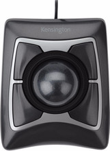 Kensington Expert Optical Trackball Muis