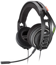 Plantronics RIG 400HX Dolby Atmos Gaming Headset Xbox One
