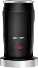 Philips CA6502/65 melkopschuimer