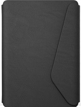 Kobo Aura Sleep Cover Case Zwart
