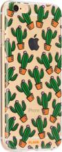 FLAVR iPlate iPhone 7/8 Cactus