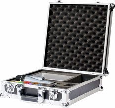 DAP-Audio D7430B Case voor ER1193