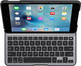 Belkin iPad mini 4 Keyboard Case AZERTY