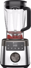 Philips Innergizer Power Blender HR3865/00
