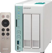Qnap TS-251A 4 GB