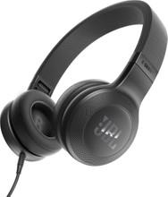 JBL E35 Zwart