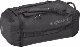 Eagle Creek Cargo Hauler Duffel 120 L Black