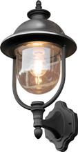 Konstsmide Parma Wandlamp Opwaarts