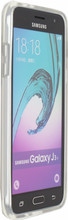 Mobilize Naked Protection Case Samsung Galaxy J3 (2016) Tran