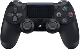 Sony DualShock 4 Controller PS4 V2 Zwart