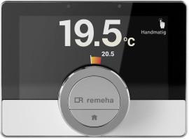 Remeha eTwist Slimme Thermostaat