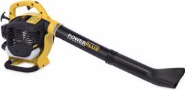 Powerplus POWXG4060 Bladblazer