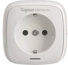 Gigaset Smart Home Stekker