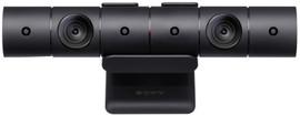 Sony PlayStation Camera PS4 V2