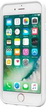 Laut Huex iPhone 7+/8+ Marble Wit