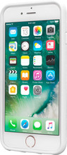 Laut Huex iPhone 7/8 Marble Wit