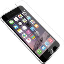 Otterbox Alpha Glass Screenprotector iPhone 6/6s/7/8