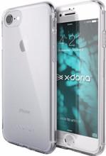 X-Doria Defense 360° Cover iPhone 7/8