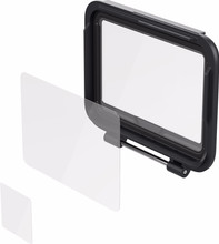 GoPro Screen Protectors HERO5 Black