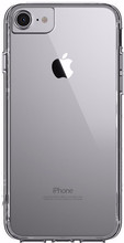 Griffin Reveal iPhone 7/8 Transparant