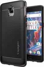 Spigen Neo Hybrid OnePlus 3/3T Zwart