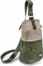 National Geographic Rainforest Bodypack RF4550