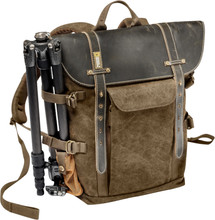 National Geographic Medium Backpack A5290