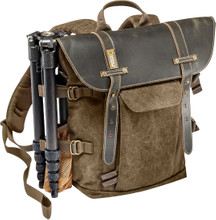 National Geographic Small Backpack A5280