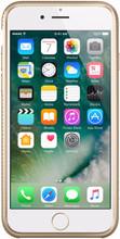 Belkin Air Protect SheerForce Case iPhone 7+/8+ Goud