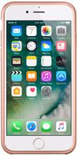 Belkin Air Protect SheerForce Case iPhone 7+/8+ Rose