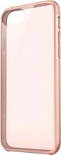 Belkin Protect SheerForce iPhone 6 Plus/6s Plus Rose Gold