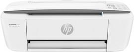 HP DeskJet 3720 Wit/Grijs