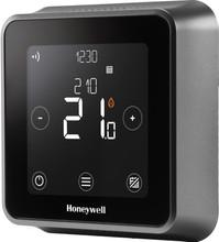 Honeywell Lyric T6