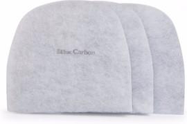 Ebac Filter Kit