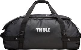 Thule Chasm 90L Black