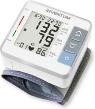 Inventum Bloeddrukmeter BDP619 Pols