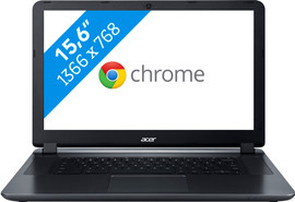 Acer Chromebook 15 CB3-532-C2ZJ Azerty