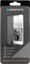 Mobiparts Tempered Glass Huawei Nova