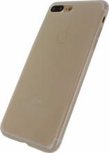 Xccess TPU Case iPhone 7+/8+ Wit