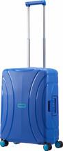 American Tourister Lock 'N' Roll Spinner 55 cm Skydriver Blu