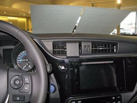 Brodit Proclip Toyota Auris 2016-