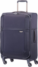 Samsonite Uplite Expandable Spinner 67 cm Blue