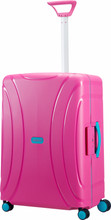 American Tourister Lock 'N' Roll Spinner 69 cm Summer Pink