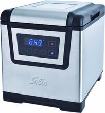 Solis Sous Vide Pro 8201